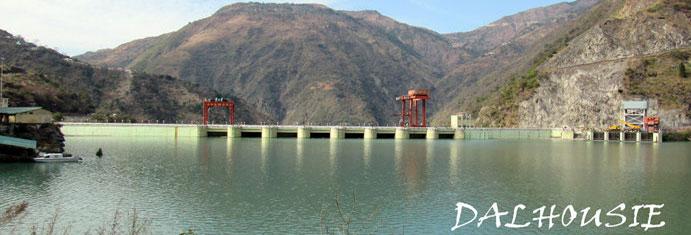 Amritsar to Dalhousie Tempo Traveller