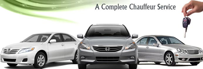 Car Rental In Amritsar