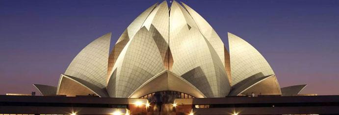 Amritsar to Delhi outstation Tempo Travellers
