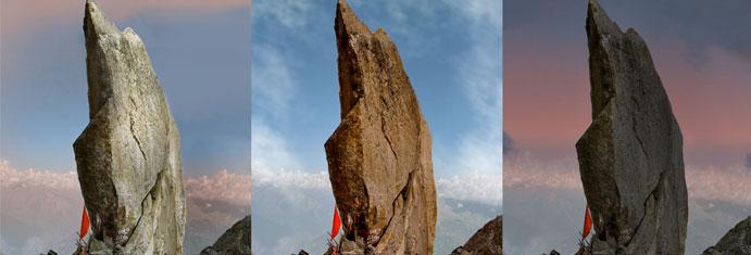 Amritsar to Kailash kinnaur outstation Tempo Travellers
