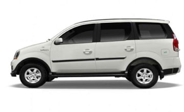 Xylo Car Hire in Amritsar